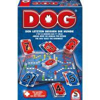 Schmidt Spiele DOG (61015442)