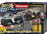Carerra CARRERA GO!!! MAX SPEED 62484