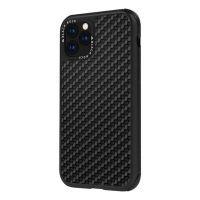 Black Rock Cover Carbon iPhone11 pro m sw (187022)