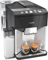Siemens Espressovollautomat EQ.500 integral TQ503D01
