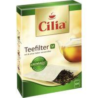 CILIA TEEFILTER M