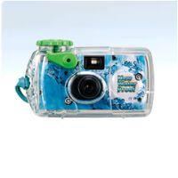 B-Ware Fuji Quick Snap Waterproof (7125229)
