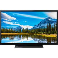 Toshiba Fernseher HD Ready Smart TV 32W2863DG