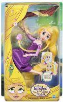 Hasbro Disney Rapunzel – Die Serie Rapunzel