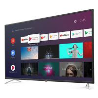 Sharp 55 Zoll BL3 4K UHD Android sw (55BL3EA)