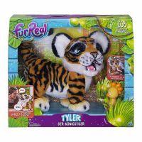 Hasbro FurReal Friends Tyler der Königstiger (B9071)