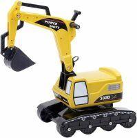 FALK Sitzbagger Excavator (70404796)