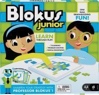 Blokus Junior GKF59