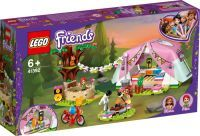 LEGO® Friends Camping in Heartlake City (50943828)