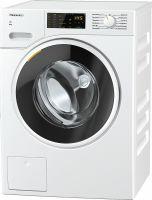 Miele WWD120 WPS 8kg W1 Waschmaschine Frontlader Lotosweiß (11284170)