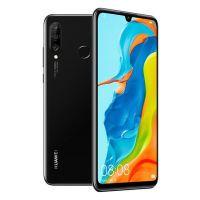 "Huawei P30 Lite 64GB/Midnight Black/6"" (51094VBT?AT)"