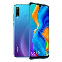 """Huawei P30 Lite 64GB/Peacock Blue/6"""" (51094VBV?AT)"""