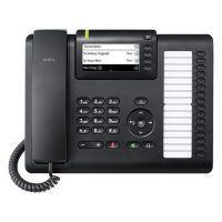 Unify OpenScape Desk Phone CP400T (L30250-F600-C436)