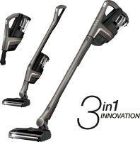 Triflex HX1 Pro kabelloser Handstaubsauger infinitygrau