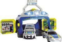 Dickie Command Unit (31293448)
