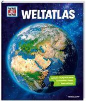 Tessloff WIW Weltatlas (67463471)