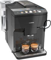 Siemens Espressovollautomat EQ.500 classic TP501D09