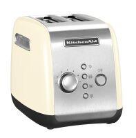 KitchenAid 5KMT221EAC Toaster