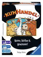 Ravensburger Kuhhandel (62617888)