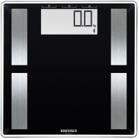 Soehnle Körperwaage Shape Sense Connect 50 (063879)
