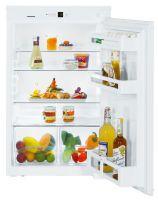 Liebherr plus Einbaukühlschrank IKS 1620 Comfort FHRV