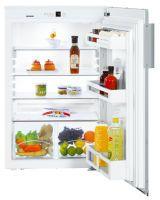 Liebherr plus Einbaukühlschrank EK 1620 Comfort FHRV