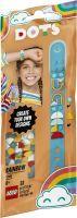 LEGO®, Regenbogen Armband, DOTs, 41900 (41900)