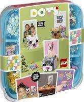 LEGO®, Foto Würfel, DOTs, 41904 (41904)