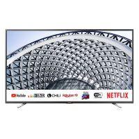 Sharp 40 Zoll LED-SMART-TV FHD sw (40BG5E)