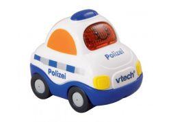 VTech TTBF - Polizei 1-5 Jahre (80-119904-204)