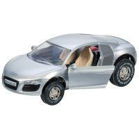 Darda Audi R8 Spielzeugfahrzeug