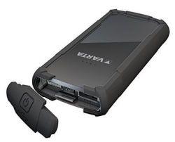 Varta Indestructible Powerpack 2000