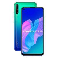 Huawei P40 Lite E Dual SIM bl (51095DCG)