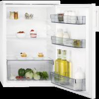AEG Kühlschrank RTB71511AW