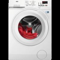 AEG Waschmaschine L6FBA684