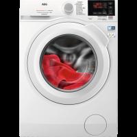 AEG Waschmaschine L6FB68480