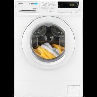 Zanussi Waschmaschine Frontlader ZWS61210V