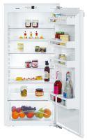 Liebherr plus Einbaukühlschrank IKP 2320 Comfort