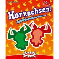 Amigo Hornochsen! (62630906)