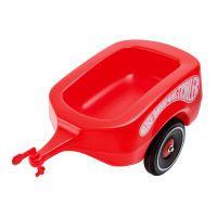 BIG-Bobby-Car-Trailer Rot