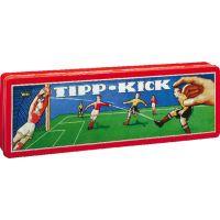 Tipp Kick Retro 85 Jahre, 10 Teile, 000014