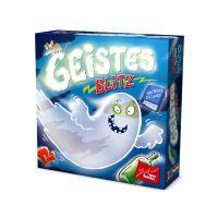 Zoch Geistesblitz (60109371)