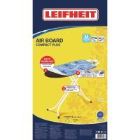 Leifheit Bügeltisch Air Board M Compact Plus (72586)