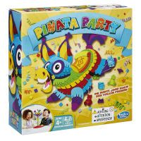 PINATA PARTY B4983