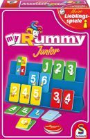 MY RUMMY JUNIOR 40544