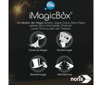 Noris iMagicBox