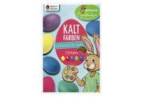 Kaltfarben (1007796) - 50 Stück