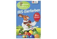 Iris-Eierfarben (1007784) - 50 Stück