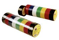 EASY WORK Universalklebebandsatz () - 6 Stück