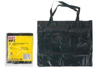 Multipack EASY WORK EW Jumbo-Gartenabfallsack 140l () - 10 Stück